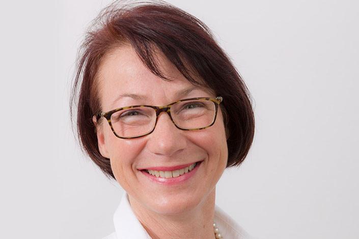 Z28 Zahnärztliche Gemeinschaftspraxis - Frau Schekelmann